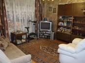 Квартиры,  Московская область Балашиха, цена 5 350 000 рублей, Фото