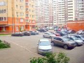 Офисы,  Московская область Раменское, цена 19 000 000 рублей, Фото