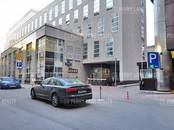 Офисы,  Москва Пушкинская, цена 5 525 000 рублей/мес., Фото
