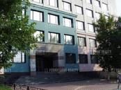 Офисы,  Москва Каширская, цена 1 290 000 рублей/мес., Фото