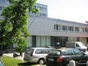 Офисы,  Москва Академическая, цена 1 466 667 рублей/мес., Фото