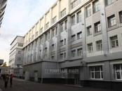 Офисы,  Москва Дмитровская, цена 327 250 рублей/мес., Фото