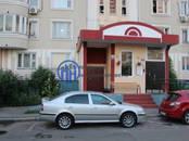 Квартиры,  Москва Царицыно, цена 5 100 000 рублей, Фото