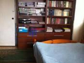 Квартиры,  Москва Жулебино, цена 11 000 000 рублей, Фото