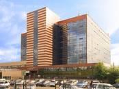 Офисы,  Москва Юго-Западная, цена 225 500 рублей/мес., Фото