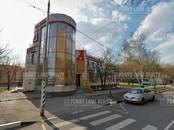 Офисы,  Москва Каширская, цена 165 000 000 рублей, Фото