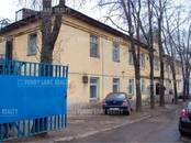 Офисы,  Москва Кантемировская, цена 55 000 000 рублей, Фото