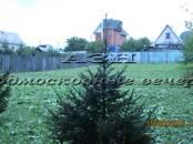 Земля и участки,  Московская область Щелково, цена 2 250 000 рублей, Фото