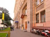 Офисы,  Москва Римская, цена 294 750 рублей/мес., Фото