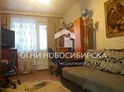 Квартиры,  Новосибирская область Новосибирск, цена 2 169 000 рублей, Фото