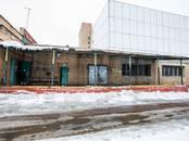 Склады и хранилища,  Москва Речной вокзал, цена 325 000 рублей/мес., Фото