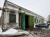 Склады и хранилища,  Москва Речной вокзал, цена 170 000 рублей/мес., Фото