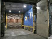 Склады и хранилища,  Москва Речной вокзал, цена 58 333 рублей/мес., Фото