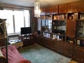 Квартиры,  Москва Кунцевская, цена 7 700 000 рублей, Фото