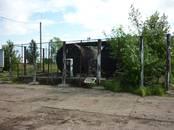Производственные помещения,  Республика Татарстан Чистополь, цена 23 000 000 рублей, Фото