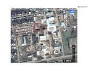 Производственные помещения,  Республика Татарстан Чистополь, цена 4 500 000 рублей, Фото