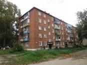 Квартиры,  Московская область Белоозерский, цена 1 750 000 рублей, Фото