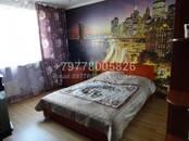 Квартиры,  Москва Бунинская аллея, цена 9 500 000 рублей, Фото