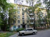 Квартиры,  Москва Петровско-Разумовская, цена 4 500 000 рублей, Фото