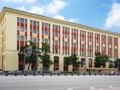Офисы,  Москва Алексеевская, цена 43 663 рублей/мес., Фото