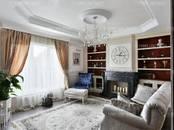 Дома, хозяйства,  Московская область Истринский район, цена 83 255 579 рублей, Фото
