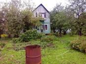 Квартиры,  Московская область Воскресенск, цена 1 000 000 рублей, Фото