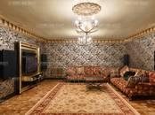 Дома, хозяйства,  Московская область Одинцовский район, цена 199 839 680 рублей, Фото