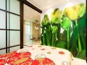 Квартиры,  Московская область Долгопрудный, цена 17 000 рублей/мес., Фото