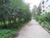 Квартиры,  Тверскаяобласть Тверь, цена 1 520 000 рублей, Фото