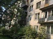 Квартиры,  Санкт-Петербург Площадь мужества, цена 3 900 000 рублей, Фото