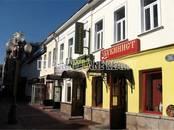 Здания и комплексы,  Москва Смоленская, цена 155 000 000 рублей, Фото