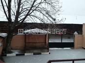 Здания и комплексы,  Москва Студенческая, цена 147 869 088 рублей, Фото