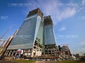 Офисы,  Москва Деловой центр, цена 124 833 333 рублей/мес., Фото