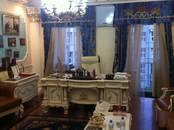 Офисы,  Москва Красные Ворота, цена 1 300 000 рублей/мес., Фото