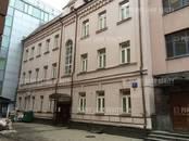 Офисы,  Москва Таганская, цена 1 000 000 рублей/мес., Фото
