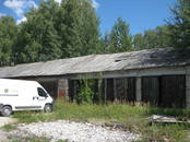 Ангары,  Владимирская область Покров, цена 2 300 000 рублей, Фото