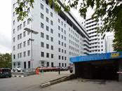 Офисы,  Москва Ленинский проспект, цена 2 418 250 рублей/мес., Фото
