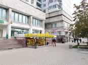 Здания и комплексы,  Москва Сокольники, цена 100 764 914 рублей, Фото