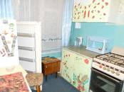 Квартиры,  Москва Севастопольская, цена 28 000 рублей/мес., Фото
