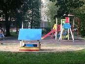 Квартиры,  Москва Кузьминки, цена 5 400 000 рублей, Фото