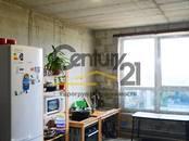 Квартиры,  Московская область Лобня, цена 6 350 000 рублей, Фото