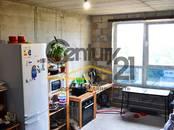 Квартиры,  Московская область Лобня, цена 6 600 000 рублей, Фото