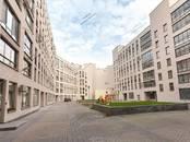 Квартиры,  Санкт-Петербург Площадь восстания, цена 79 000 рублей/мес., Фото