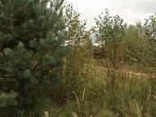 Земля и участки,  Московская область Чеховский район, цена 370 000 рублей, Фото