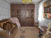 Дома, хозяйства,  Тверскаяобласть Другое, цена 2 000 000 рублей, Фото