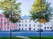 Квартиры,  Санкт-Петербург Василеостровский район, цена 12 000 000 рублей, Фото