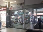 Магазины,  Санкт-Петербург Приморская, цена 96 300 рублей/мес., Фото