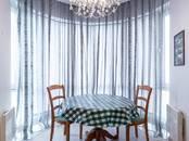 Квартиры,  Москва Юго-Западная, цена 150 000 рублей/мес., Фото