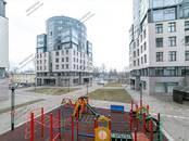 Квартиры,  Санкт-Петербург Петроградский район, цена 56 000 000 рублей, Фото