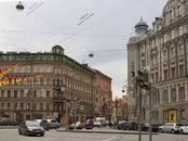 Квартиры,  Санкт-Петербург Петроградский район, цена 13 800 000 рублей, Фото